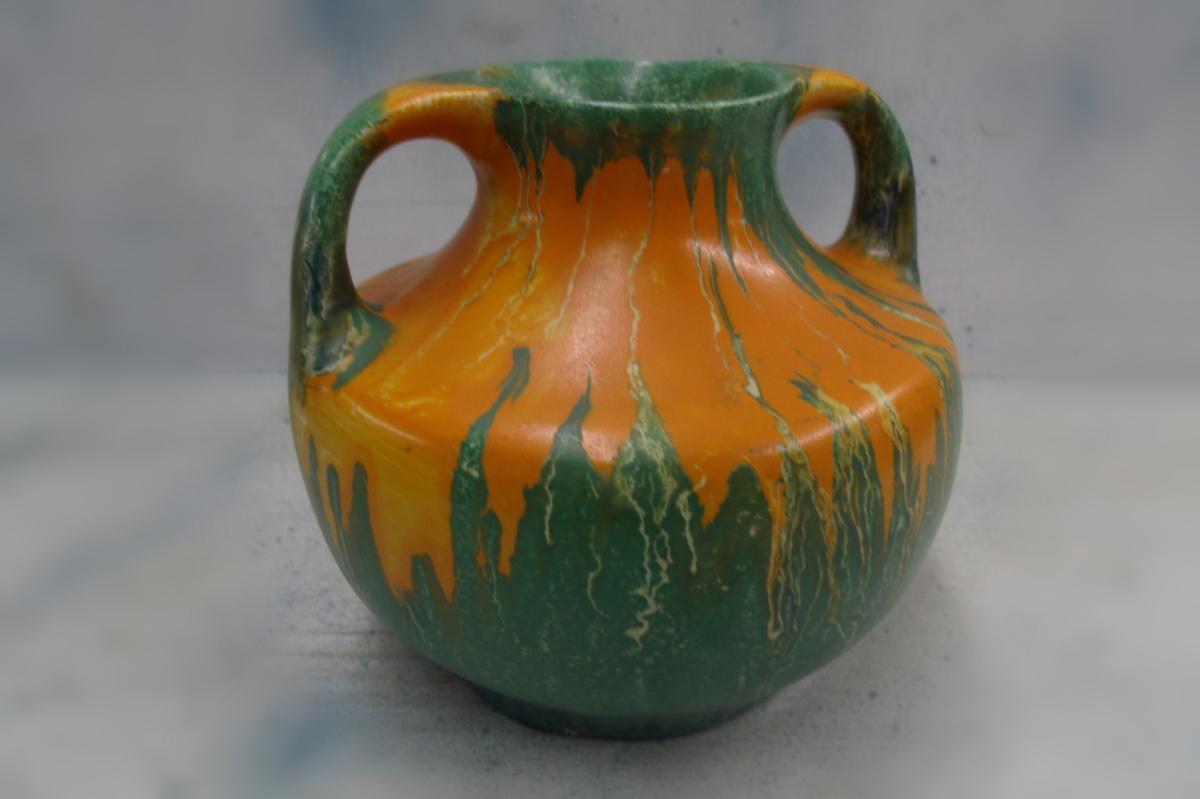 Wadeheath Vase