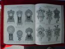 Carson Pirie Scott Co. Chicago 1917 Jewelry Catalog