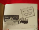 Breakfast Club Family Album Illustrated 1942 Don McNeill