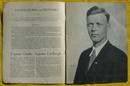 1927 #1 Issue Aviation Stories & Mechanics