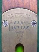 Keen Kutter KK13 16