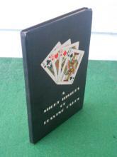 Short History of Playing Cards Sir Gurney Benham