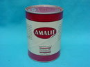 Early Qt of Amalie Oil Never Opened
