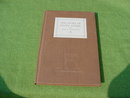 1939 NY World's Fair Lucky Strike Book