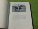 1936 Yearbook of Show Horses