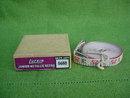 Unused Lufkin Tape Measure w/Box