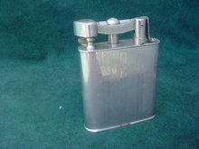 Lg. Occupied Japan Lighter