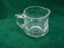 Kellogg's Crystal Glass Syrup