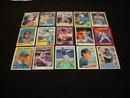 Dale Murphy Atlanta Braves Baseball Cards