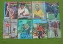 LARGE 1960S-70S SPORTS ILLUSTRATED GOLF COLLECTION