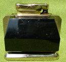 Colibri Deco Table Lighter