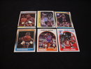 Patrick Ewing Basketball Cards