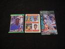 Ken Griffey Baseball Cards