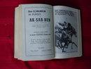 1966 American Horse Racing Manual