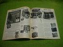 1962 Montgomery Ward Camera Catalog