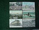 Atlantic City Postcard Collection