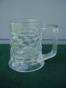 American Fostoria 12 oz. Beer Mug