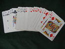 Old English Pipe Tobacco Playing Card Deck