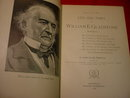 Life & Times of William E. Gladstone by Ridpath