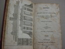 History Destruction Jerusalem 1833 Book Steubenville