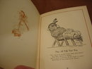 All In The Same Boat James Flagg 1908 Illustrated Book