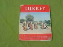 Turkey Geman French English Translated Turkish Press