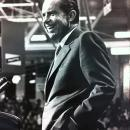 Richard Nixon White House Photograph