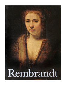 Rembrandt Paintings