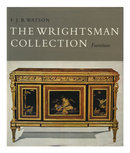 The Wrightsman Collection