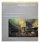 Buildings For Music, By Michael Forsyth