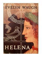 Evelyn Waugh: