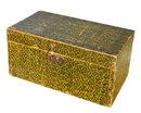 Sponge Grained Box