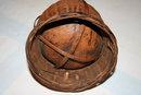 Splint Work Basket