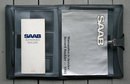 SAAB Carrying Case
