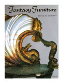 Fantasy Furniture by Bruce Newman