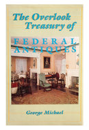 Federal Antiques