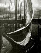 Journey's End by Edwin Rosenberg