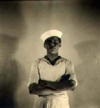 European Sailor