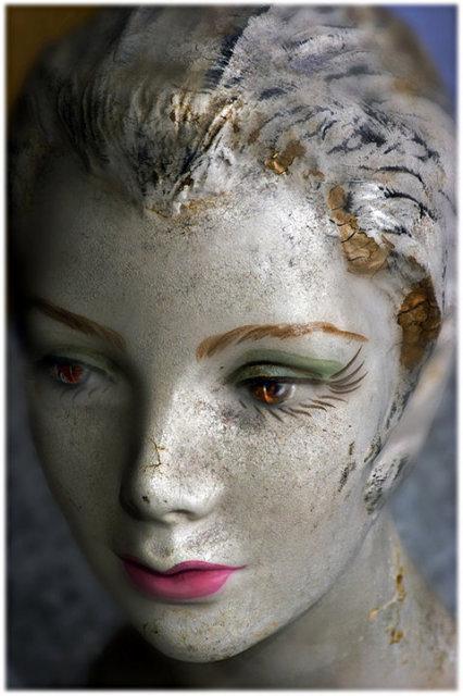Rebecca Martinez: Silver