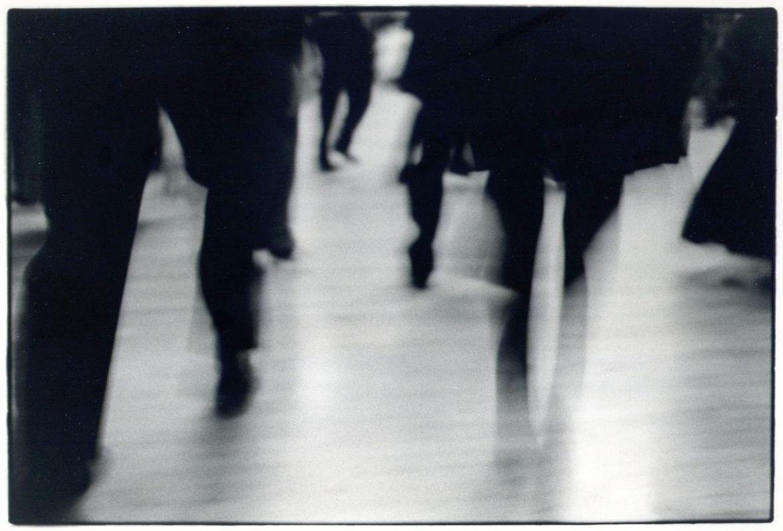 Ballroom Series #44