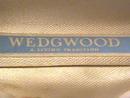 Wedgwood Cameo Set,G/F,Vint,Orig Box