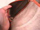 Dooney & Bourke Purse,Like New,A beauty!