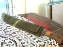WORLD WAR MACHETE II 1940s