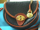 Dooney & Bourke Purse,Like New,Nice!