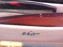 Alligator Hand Bag Bellestone Vintage Accessories Gorgeous!