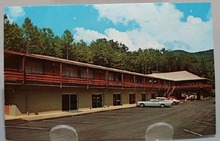 Christmount Christian Assembly Black Mountain NC PC