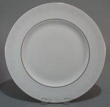 Wedgwood St Moritz Dinner Plate.