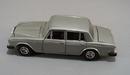 Durago Rolls Royce Silver Shadow II Model Car