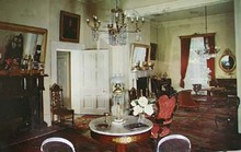 Double Parlor Furnishings A Jackson PC