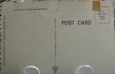 Fed. Bldg & Post Office Memphis Tenn PC